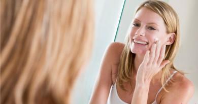 Rosacea: Symptoms, Triggers and Treatments