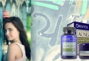 An In Depth Review of Acnezine and its Ingredients